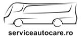 Service Autocare